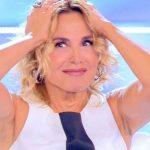 """Pomeriggio 5, Barbara d'Urso e la sfida con Matano: """"Ascolti pazzeschi"""""""
