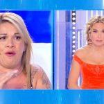 """Barbara d'Urso, Angela da Mondello le fa una richiesta: """"Voglio la verità"""""""
