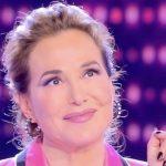 """Barbara d'Urso e gli ascolti di Domenica Live: """"Record di pubblicità"""""""