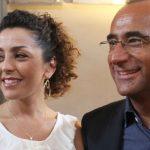 Carlo Conti vita privata: età, moglie Francesca, figlio, morte dei genitori
