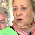 "Carolyn Smith racconta: ""Mio marito Tino mi ha coinvolta…"" (VIDEO)"