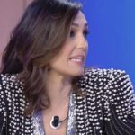 """Caterina Balivo spiazzata da Tommaso Zorzi: """"Dai non ci credo!"""""""