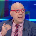 """Mauro Coruzzi, confessione intima a Italia Si: """"Grazie all'analisi…"""""""