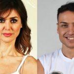 """Isola, Daniela Martani punge Awed: """"Vuole fare un po' lo sfigato in amore"""""""