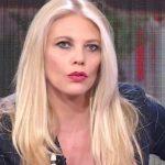 """Eleonora Daniele racconta cos'è successo a Roma: """"Nomi importanti…"""""""