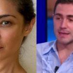 "Elisa Isoardi lascia L'Isola. Tommaso Zorzi: ""Una leader naturale"""