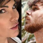 Isola dei Famosi, anticipazioni stasera: confronto tra Fariba e Andrea