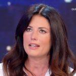 """Daniela Ferolla, preoccupazione a La vita in diretta: """"C'è grande paura"""""""