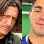 """Francesco Oppini, retroscena su Tommaso Zorzi: """"Un po' mi ha spaventato"""""""