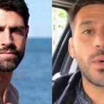 """Gilles Rocca critica Paul Gascoigne. Marco Maddaloni: """"Un campione come…"""""""