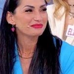 """Uomini e Donne, Ida Platano felice: """"Quanto è bello tornare a casa e…"""""""