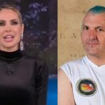 "Isola Dei Famosi, Ilary Blasi rimprovera Ubaldo Lanzo: ""Modera i termini"""