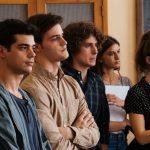 La compagnia del cigno 2, anticipazioni 18 aprile: trama 2^ puntata