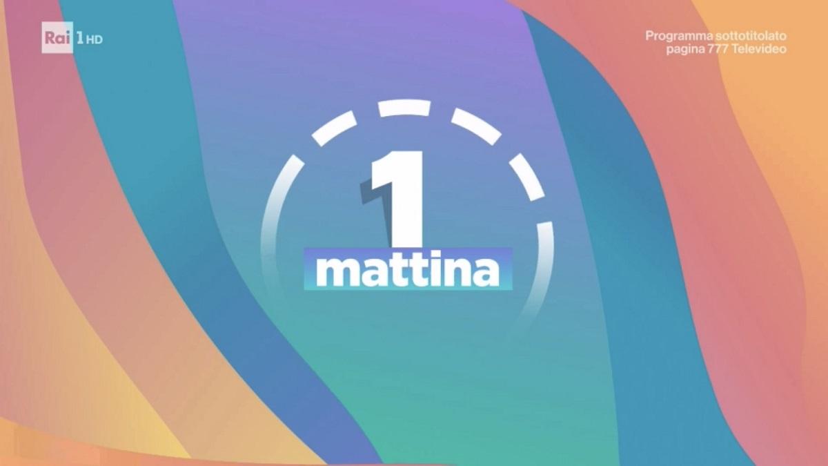 foto logo Unomattina estate