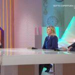 """Unomattina in famiglia, Luca Barbareschi sul nuovo programma: """"Spero di…"""""""
