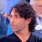 """Uomini e Donne, Luca Cenerelli svela: """"Ho vissuto una situazione pesante"""""""
