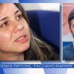 """Denise Pipitone, Piera Maggio racconta ad Alberto Matano: """"Fin da subito…"""""""