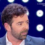 """La vita in diretta, Alberto Matano riprende ospite: """"Non tornare…"""""""