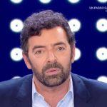 """Alberto Matano, gli auguri a una nota collega: """"La amiamo moltissimo"""""""