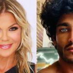 """Isola, Matilde Brandi si sbilancia su Akash Kumar: """"Non doveva…"""""""