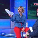 Unomattina, conduttori prossima edizione: Monica Giandotti cosa farà?