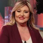 Monica Setta: successo di vendite per 'Quadrare i conti', il suo nuovo libro