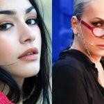 """Rosa Di Grazia sulle critiche di Alessandra Celentano: """"Non erano leggere"""""""