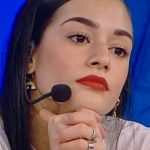 """Amici, Rosa Di Grazia fa una confessione: """"Ho avuto un passato travagliato"""""""