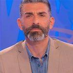 """Simone Di Pasquale su Ballando con le stelle: """"Non lascio ma ruolo diverso"""""""