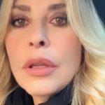 """Stefania Orlando contro le polemiche su Tommaso Zorzi: """"Mi dissocio"""""""