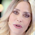 """Stefania Orlando, confessione sul GF Vip: """"Ho un po' di nostalgia"""""""