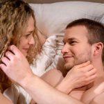 Anticipazioni Tempesta d'amore: puntate dal 18 al 24 aprile 2021
