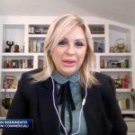 Tina Cipollari torna a Uomini e Donne: svelato il motivo della sua assenza