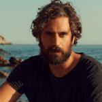 Tommaso Paradiso: età, altezza, peso, fidanzata, instagram, Thegiornalisti