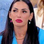 """Ida Platano lancia un messaggio: """"Tutti meriterebbero qualcuno che…"""""""