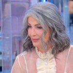 """Uomini e Donne, Isabella Ricci rivela: """"Ho mancanza di affetti veri"""""""