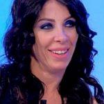 """Valentina Autiero: """"Temptation Island? Potrebbe essere un modo per…"""""""