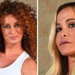"""Valentina Persia affronta Vera Gemma: """"Devi dire le cose come stanno!"""""""