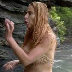 Valeria Marini ha avuto un malore all'Isola spagnola: come sta adesso