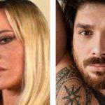 """L'Isola, Vera Gemma fa infuriare Andrea Cerioli: """"Non l'avrei mai fatto"""""""