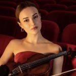 Hildegard De Stefano (Sara, La compagnia del cigno): età, altezza, instagram