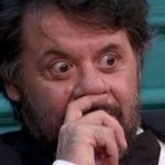 """Lol-Chi ride è fuori, Lillo Petrolo svela: """"Con Elio ho fatto fatica"""""""