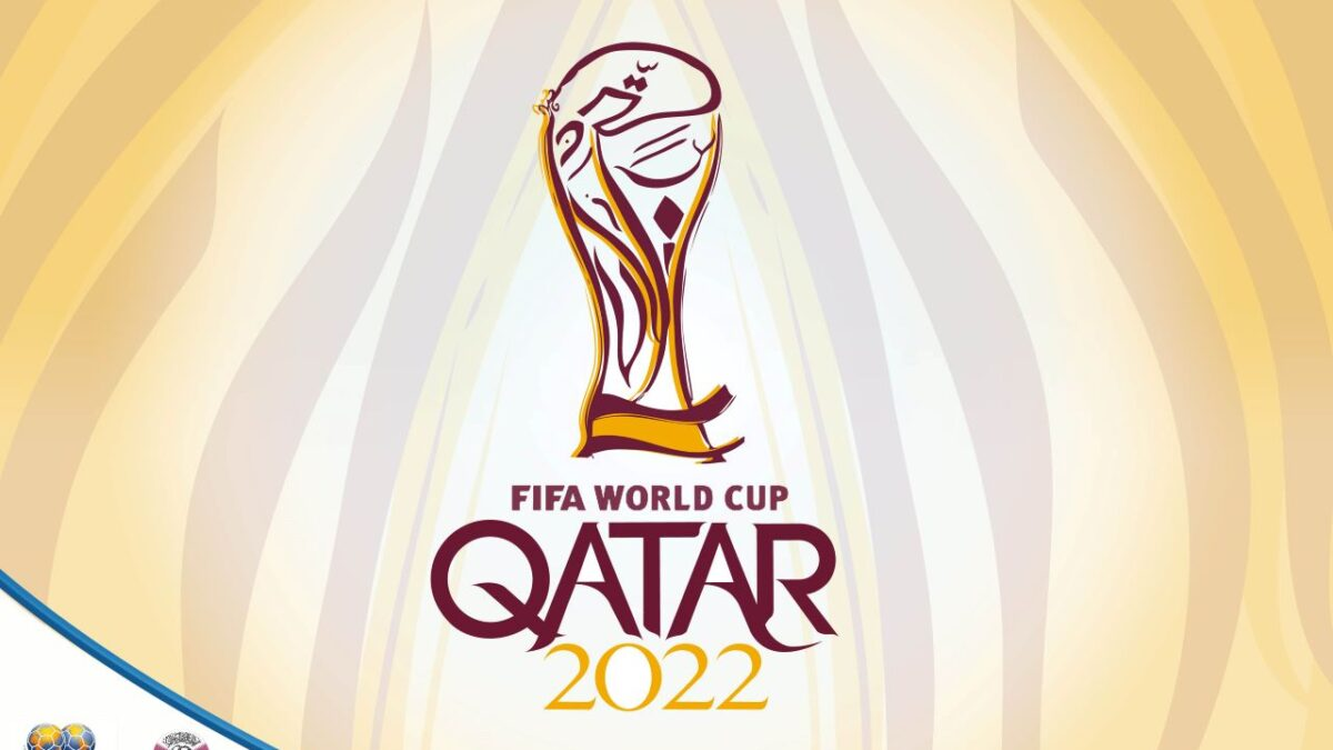 Foto Mondiali 2022