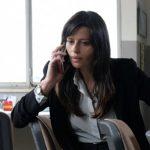 """Claudia Pandolfi, confessione privata: """"Quando finisce un amore…"""""""