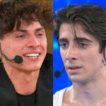 Deddy e Alessandro finalisti Amici 2021: Maria De Filippi fa una sorpresa