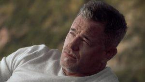 Foto Grey's Anatomy 17 - Mark Sloan