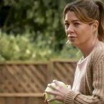 Grey's Anatomy 17 su Sky, anticipazioni penultima puntata: trama 22 giugno