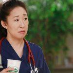 """Grey's Anatomy, Sandra Oh sul ritorno di Cristina Yang: """"Sono andata oltre"""""""