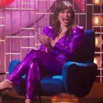"""Venus Club, Lorella Boccia svela: """"Vuole essere una provocazione"""""""