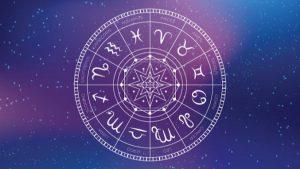 Foto Oroscopo giugno segni dello zodiaco